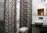 Hôtel Jabalpur - Hotel Krishna-4