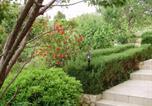 Location vacances Okrug - Apartments Villa Dolac 1808-2