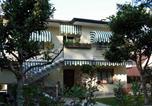 Location vacances San Donà di Piave - Holiday home Eraclea 1-4