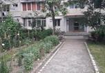 Location vacances Băile Herculane - Apartament Belvedere-2