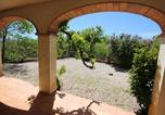 Location vacances Tremp - Casa Joan de Fontsagrada-1