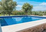 Location vacances Alcúdia - Sa Cova-2