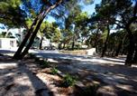 Camping Seget Vranjica - Camp Riviera Makarska-3