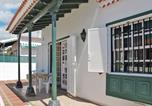 Location vacances Arico - Hausteil (101)-3