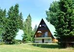 Location vacances Strážné - Jindra Strazne-2