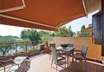 Location vacances Cavaion Veronese - Residenza il Torcolo-1