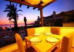Location vacances Turgutreis - Sea&You Resort-4