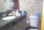 Hôtel Ranchi - Hotel Ranchi Ashok-4