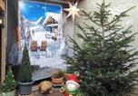 Location vacances Helmstedt - Abelia Apartment-4