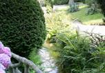 Location vacances Floreffe - Gîte La Source-4