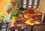 Location vacances Toscolano-Maderno - Casa dei Girasoli-4