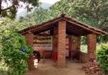 Location vacances Durgapur - Palash Bithi-2