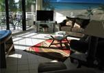 Location vacances Sarasota - Midnight Pass Condo #216gf Condo-1