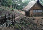 Location vacances Yurimaguas - Situlli-1