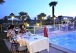 Location vacances Imola - Locanda del Lupo-3
