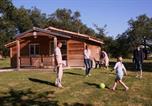 Villages vacances Albi - Domaine de Miraval-3