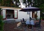 Location vacances Ermelo - Chalet park de kern-1