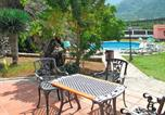 Location vacances Buenavista del Norte - Anlage mit Pool (141)-2