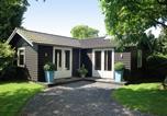 Location vacances Castricum - Holiday home Sweet Dreams-1