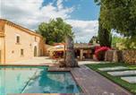 Location vacances Sa Pobla - Villa Florit-4