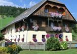 Location vacances Sankt Veit an der Glan - Kniebergerhof-2