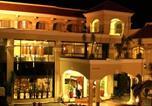 Hôtel Iloilo - Hotel Del Rio