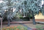 Location vacances Pedara - Villa Irene-1
