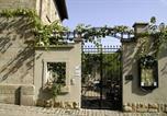 Hôtel Dannenfels - Landhotel & Weingut Espenhof-3
