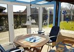 Location vacances Kolding - Three-Bedroom Holiday home in Bjert 4-3