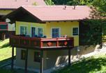 Location vacances Ramsau am Dachstein - Ramsauer Sonnenalm-2