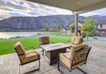 Location vacances Moses Lake - Beebe Ranch Retreat-2