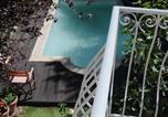 Location vacances Les Angles - La Petite Maison-3