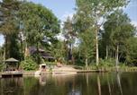 Location vacances Hardenberg - Villa Nirmala-1