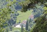 Location vacances Tremosine - Case Via Molino-2