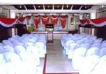 Hôtel Jhansi - Hotel Samrat-4