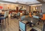 Hôtel Hoover - Best Western Plus Oak Mountain Inn-4