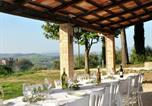 Location vacances Serrungarina - Orciano-2