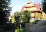 Location vacances Bukowina Tatrzańska - Pokoje Gościnne Skalnica-4