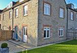 Location vacances Castle Cary - Weavers Corner-2
