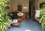 Location vacances Melaka - Harmony Lodge-3
