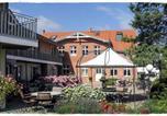 Location vacances Usedom - Landhotel Lieper Winkel-4
