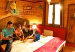 Location vacances Leipheim - Holiday Home Legoland (4-Personen-Themenzimmer).15-4