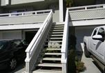 Location vacances Irvine - 23 Escapade Court (68308)-2