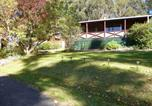 Location vacances Traralgon - Chester Hill Cottages-1