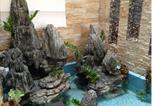 Hôtel Phan Thiết - Hoang Lai Hotel-3