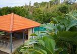 Location vacances Arrawarra - Beach Bliss-4