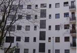 Location vacances Bratislava - Staré Mesto - Apartman Maximilian-2