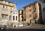 Location vacances Acqui Terme - A Casa di Betty-2