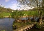 Location vacances Bézancourt - La Bergerie de l'Andelle-1
