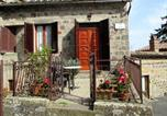 Location vacances Abbadia San Salvatore - Fani-4